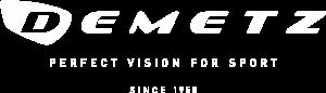 logo-demetz